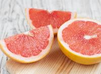 Alimentos desintoxicantes para retomar a forma física