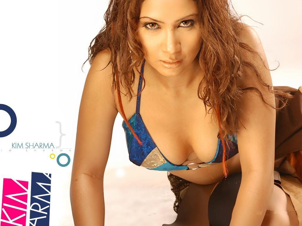 Kim Sharma Hot Wallpapers ,Kim Sharma Hot Picture,Kim Sharma Hot Image,Kim Sharma Hot bikini Photo,Kim Sharma Nudeclass=cosplayers