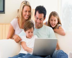 3 Usaha Modal Kecil di Rumah