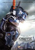 Chappie (2015) ()