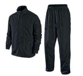 Complete-Waterproof-Rain-Suit-With-Carry-Bag