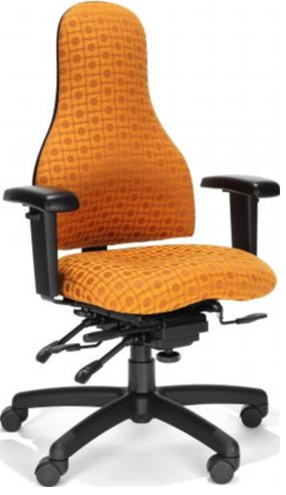 Summer Office Furniture Deals and Coupons List | OfficeFurnitureDeals