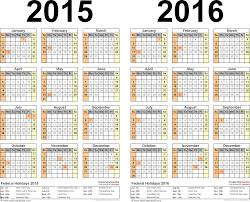 search results for tamil panchangam calendar 2015 calendar 2015