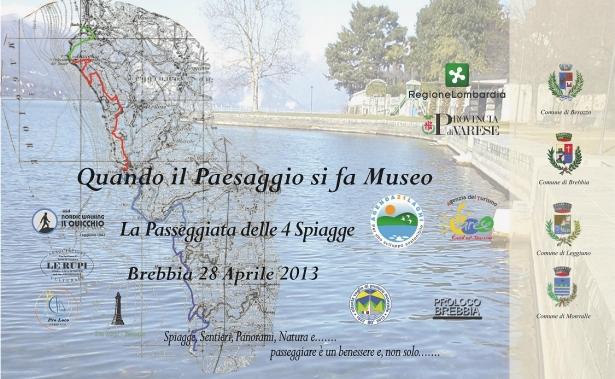 Escursioni Lago Maggiore Bambini weekend