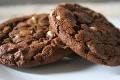 Gestion des cookies CNIL