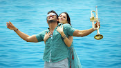 Tadakha Movie latest photos Gallery-thumbnail-17