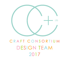 Designer for Craft Consortium..