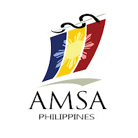 AMSA Phil Logo