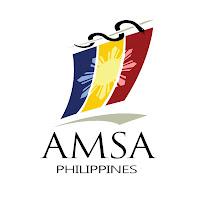 AMSA Phil Logo