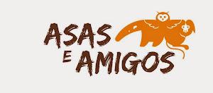 ONG Asas e Amigos