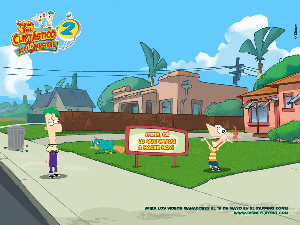 http://3.bp.blogspot.com/-abMpSbBLOJk/TdQqwAugEWI/AAAAAAAABeI/CcSKNTpKvug/s1600/Disney_Phineas_y_Ferb_wall2.jpg