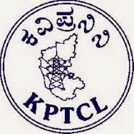 KPTCL Recruitment for 912 Assistant Engineer Posts,May-2015