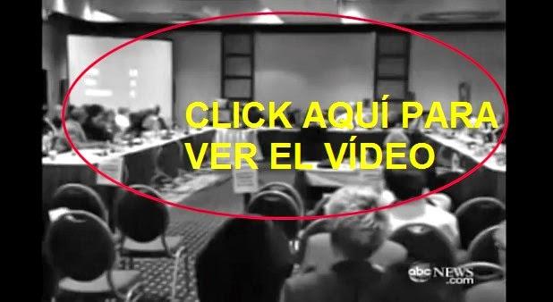 https://www.youtube.com/watch?v=TqLZQxyHHv8