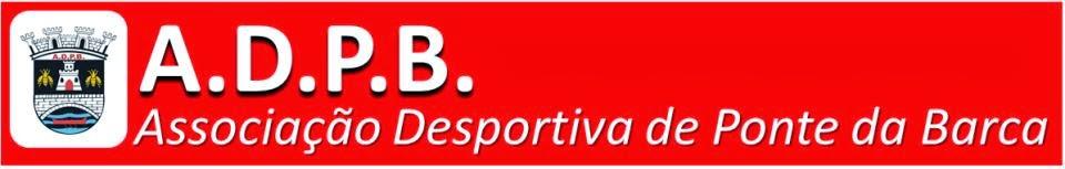 Associação Desportiva de Ponte da Barca