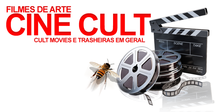 Cine Cult