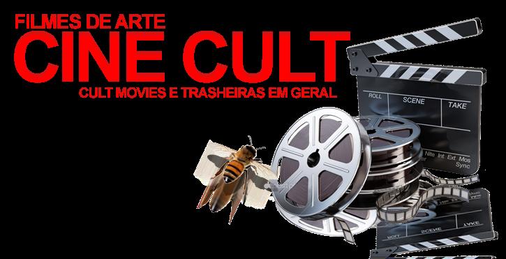 Cine Cult