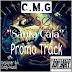 Santa Caia-CMG-Extraída da Mixtap Madein Comercial[Download free] Niggas da Putaria 2016
