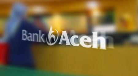 Cara Cek Saldo Rekening Bank Aceh Via SMS Banking