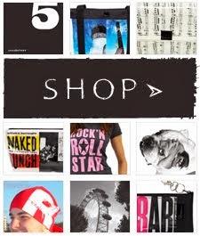 Shoppailemaan