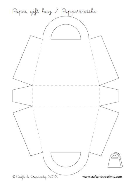 Дизайнер вышивки крестом 90