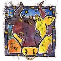 День Рождения 20 мая знак зодиака Телец