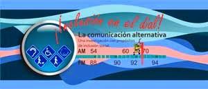 Proyecto cultural y de inclusión social de la emisora comunitaria La Brújula