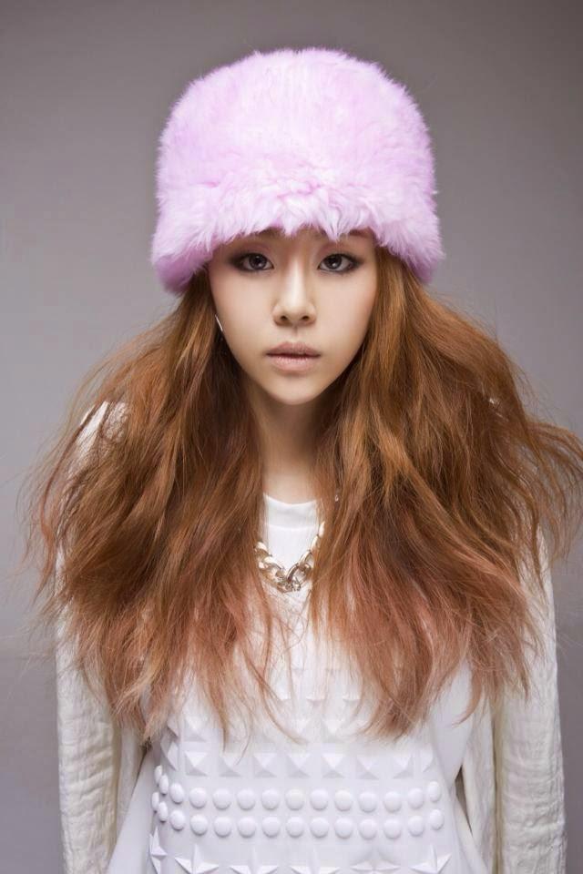 Lip Service (Kpop) - Omah Kpop