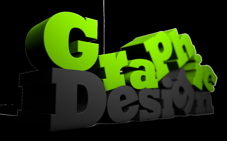 Zac Capel Graphic Design