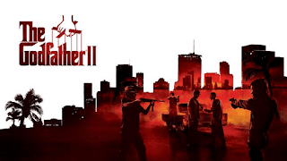 Game The Godfather 2 PC Full Version
