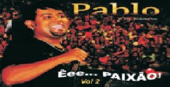 BAIXAR CD PABLODO ARROCHA