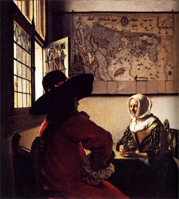 http://3.bp.blogspot.com/-abTHl6rz3_w/TuvUjffwVdI/AAAAAAAAEHU/7_xYoMjf1pk/s1600/duo_officier_sourire_johannes-Vermeer.jpg