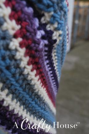 Crochet Pattern Scrap | Free Patterns For Crochet