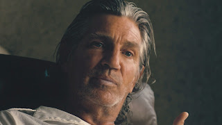 inherent vice eric roberts