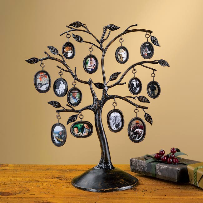 Family Tree And Genealogy Picture Website Familytreepicture