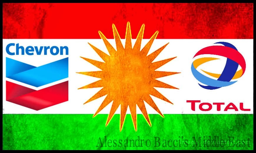 ALESSANDRO-BACCI-MIDDLE-EAST-Chevron-and-Total-Invest-in-the-KRG's-Energy-Sector-Jun-2013