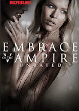 Embrace of vampire (2013) [Vose]