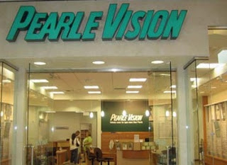 Avail Heavy Discounts on Eyewear with Pearle Vision Coupons
