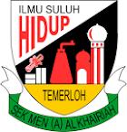 SMA AL-KHAIRIAH