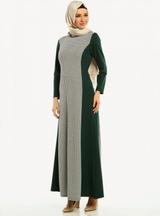 weir muslim This website is for people of various faiths who seek to understand islam and muslims it contains a lot of brief why muslim women wear the veil.