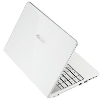 Asus N45SF laptop