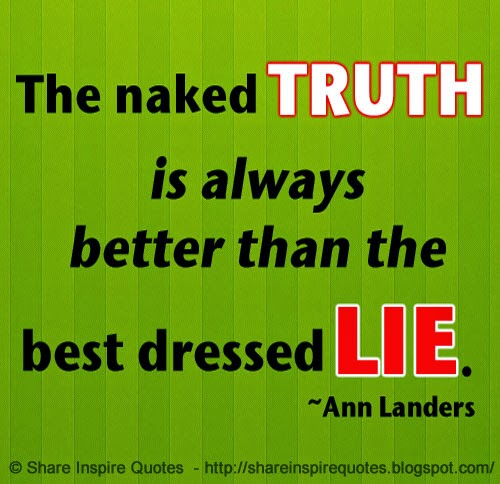 The Naked Truth Conference - Dallas, TX - March 10th,
