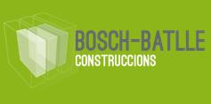 Construccions Bosch-Batlle