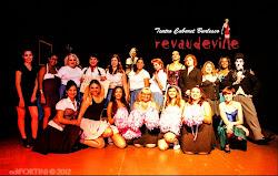 Revaudeville