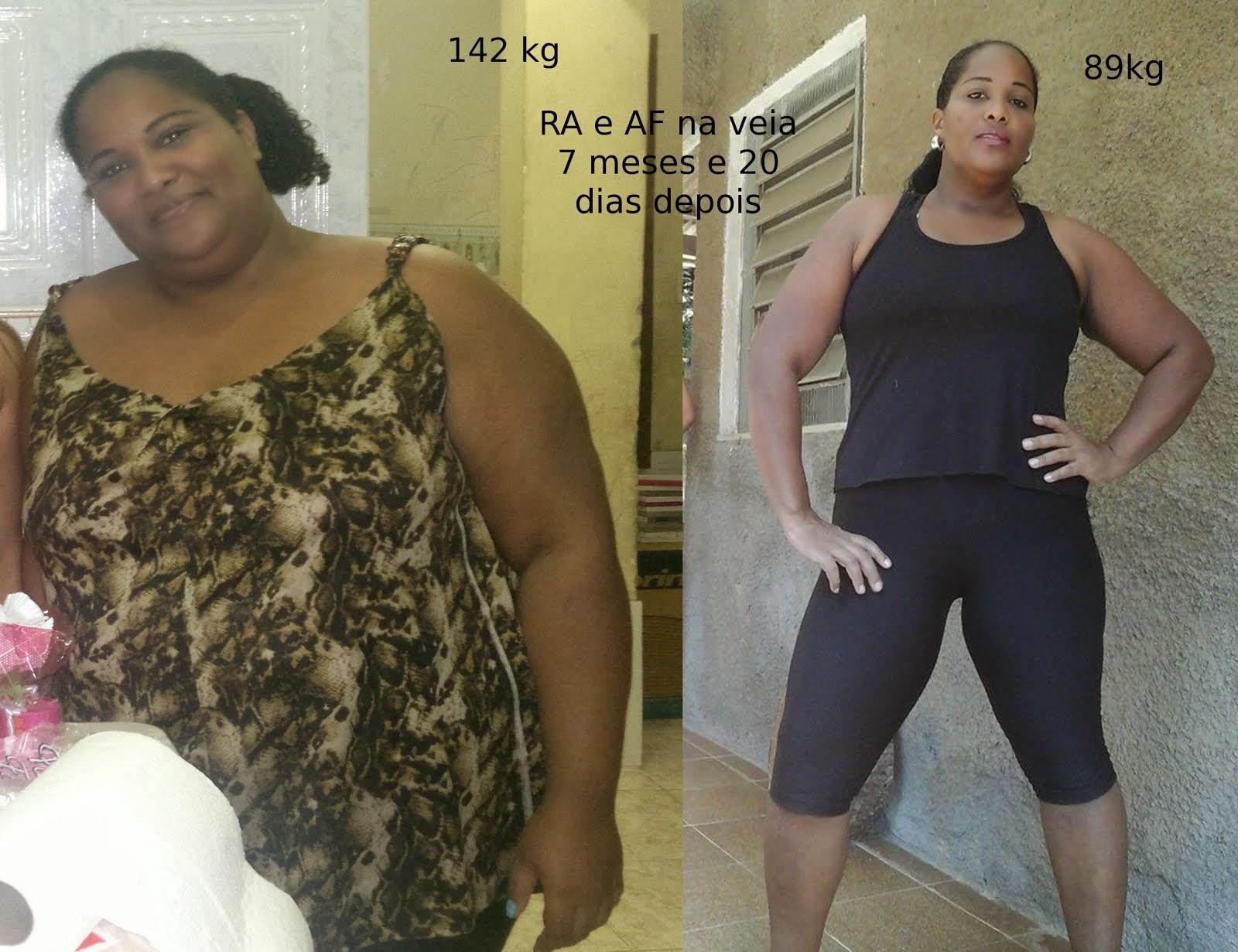 Com 89 kg