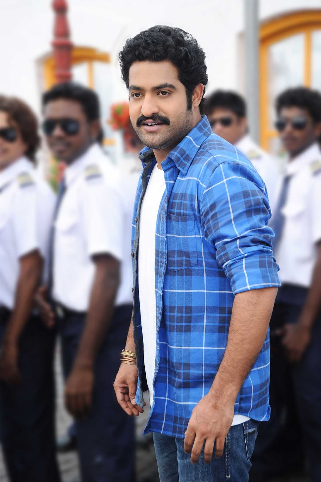 jr.ntr | hd wallpapers (high definition) | free background