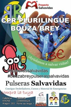 #bouzabreypulserassalvavidas