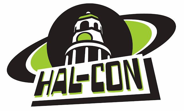 http://hal-con.com/