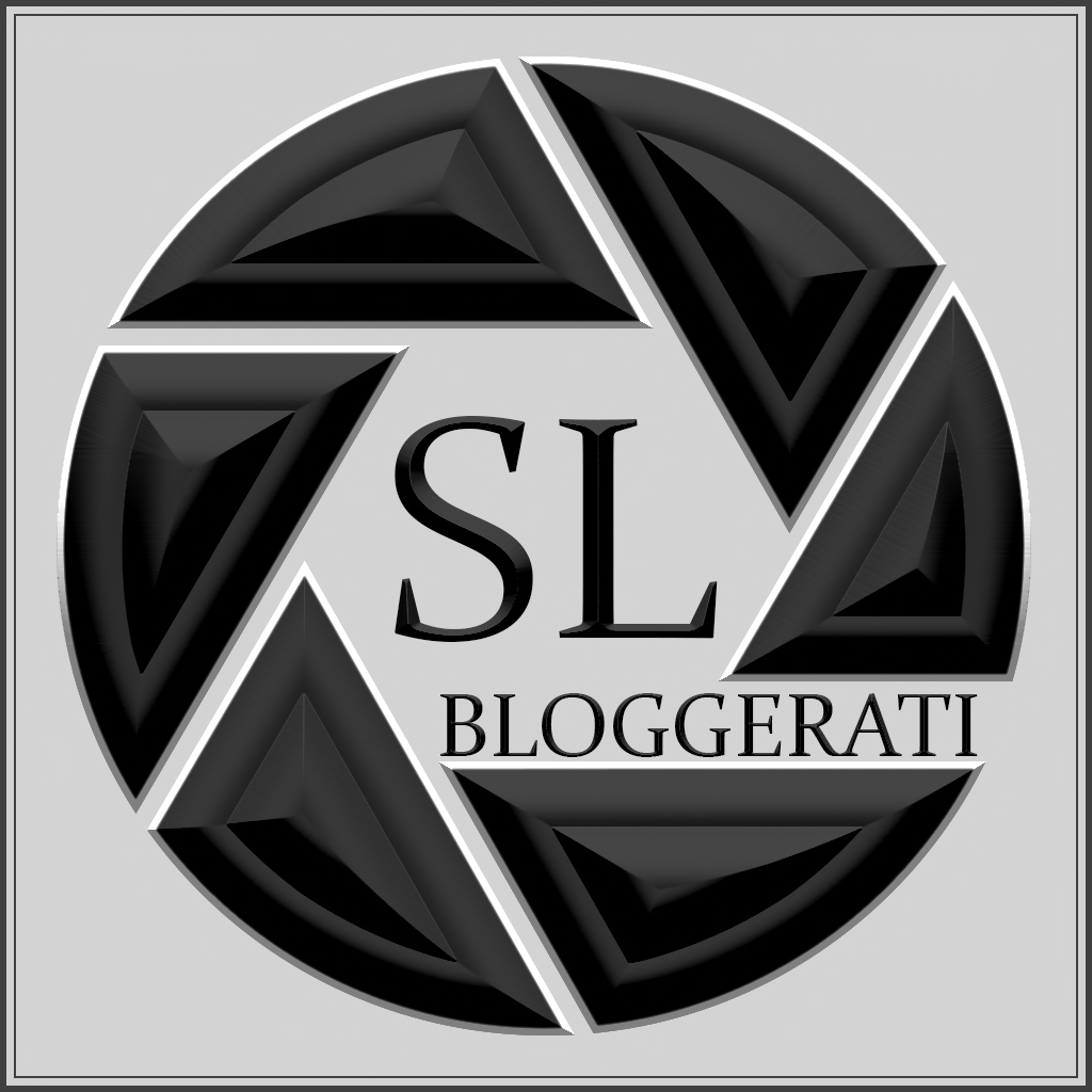 SL Bloggerati