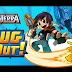 Slugterra Slug it Out v1.8.01