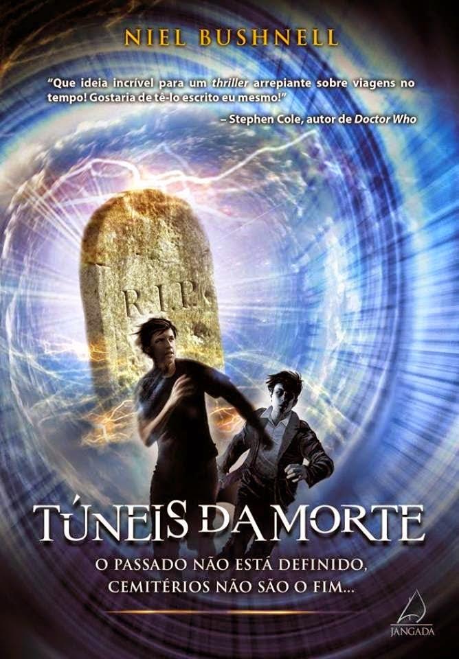 http://perdidasnabiblioteca.blogspot.com.br/2014/08/tuneis-da-morte-por-niel-bushnell.html